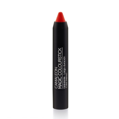 CAMALEON MAGIC COLOURSTICK CORAL